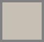 цементный мульти