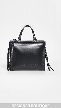 ad003643078 Marc Jacobs Bags | SHOPBOP