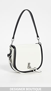 ecd5cd4e2 Marc Jacobs Bags | SHOPBOP