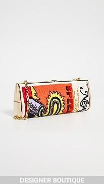 82b666bb8f791 Marc Jacobs Bags | SHOPBOP
