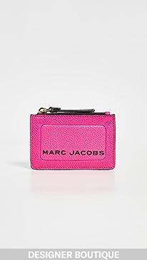 1517dcead0 Marc Jacobs Bags   SHOPBOP