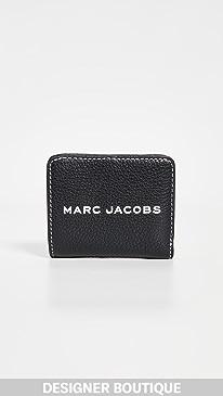 Marc Jacobs Bags | SHOPBOP