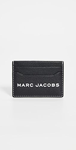 b4bcbc9d3 Marc Jacobs Card Case