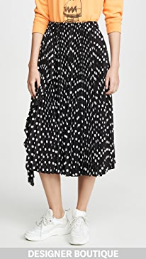 f32a3e5ba1c1 Designer Skirts