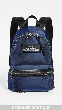 9c4c72ee46 Marc Jacobs. The Medium Backpack