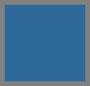 гудзон синий