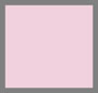 Powder Pink Multi