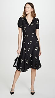 The Marc Jacobs The Love Dress