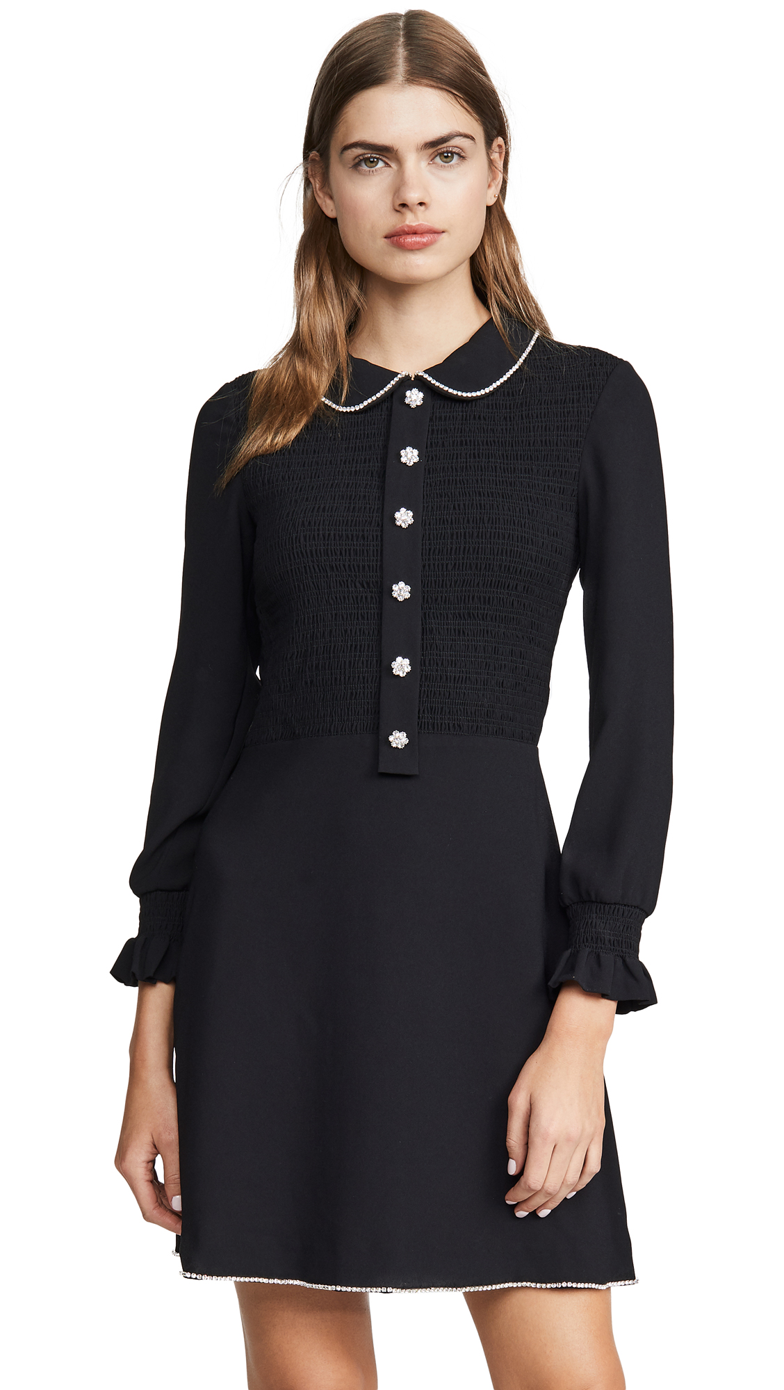 The Marc Jacobs The Little Black Dress - 55% Off Sale