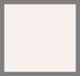 розовый Tutu