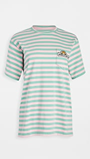 The Marc Jacobs The Surf T 恤