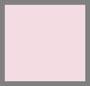 Pink Anemone
