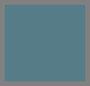 Armory Blue