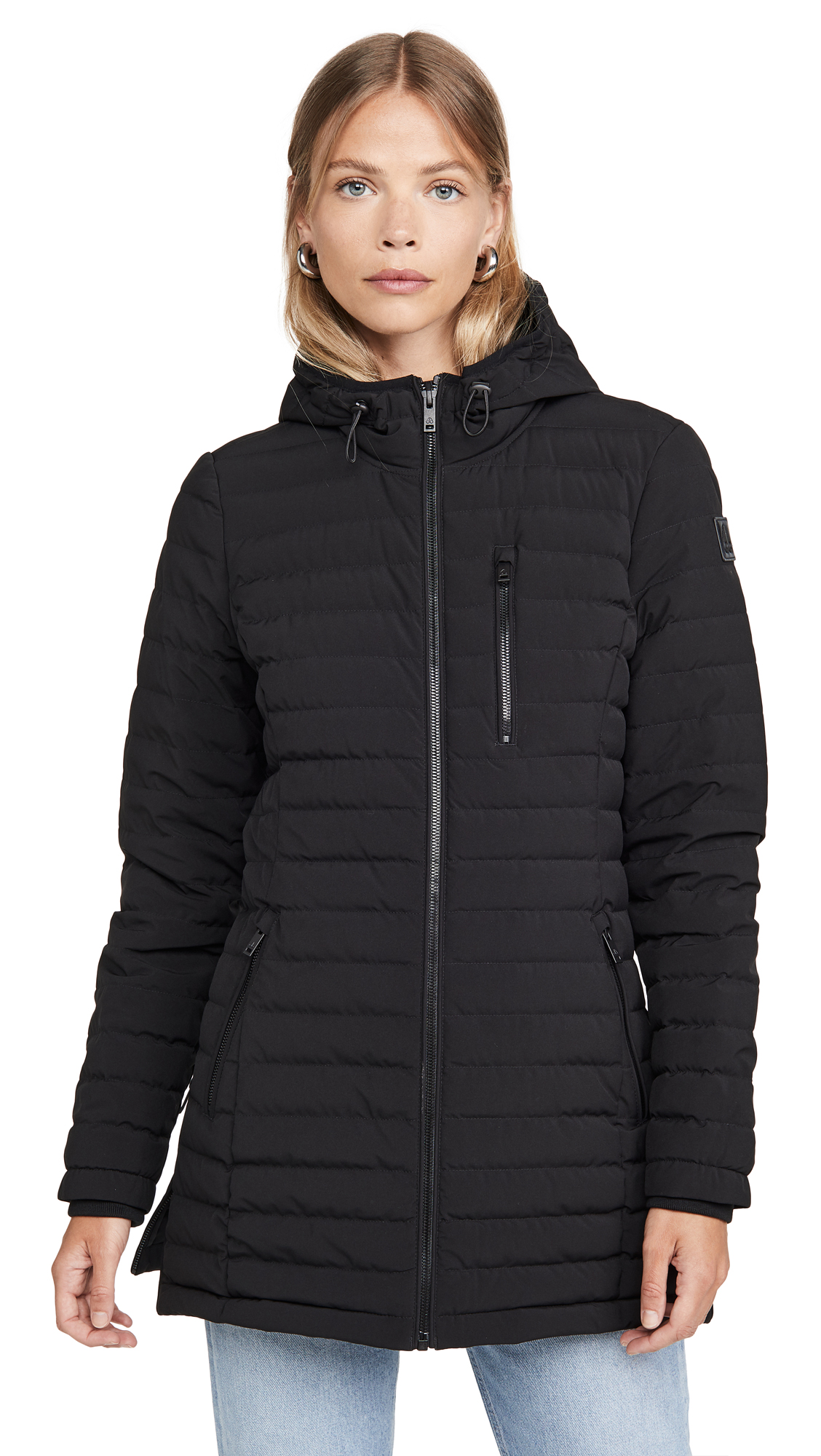 Buy Moose Knuckles Calgary Jacket online beautiful Moose Knuckles Jackets, Coats, Down Jackets