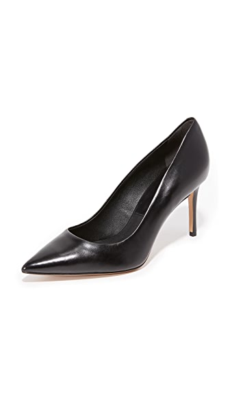 Michael Kors Collection Garner Pumps