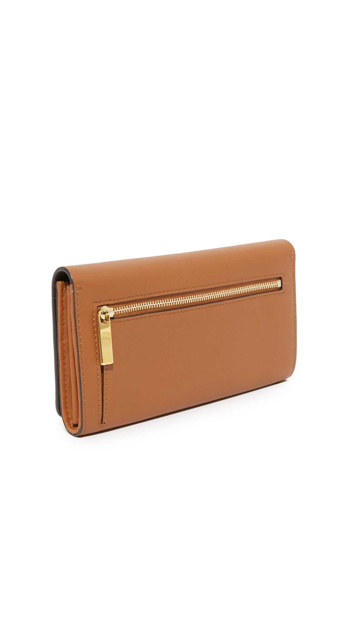 da13e08c725c Michael Kors Collection Miranda Continental Wallet | SHOPBOP