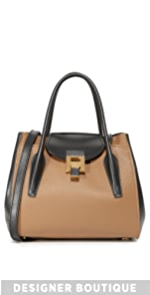 Bancroft MD Tote Michael Kors Collection