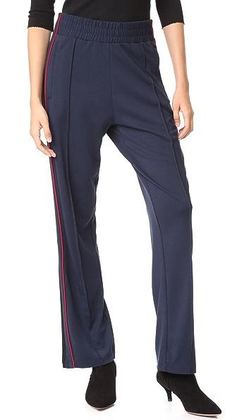 Primo Track Pants