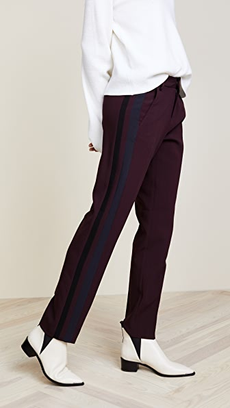 MKT Studio Phoenix Trousers