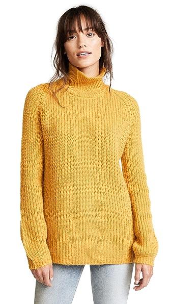 MKT Studio Kissia Sweater