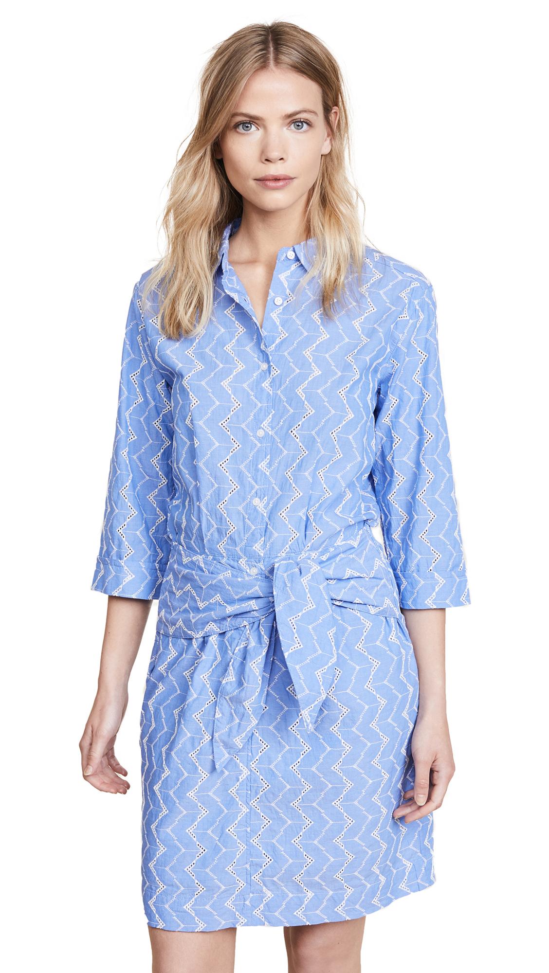 MKT STUDIO RITCHI DRESS