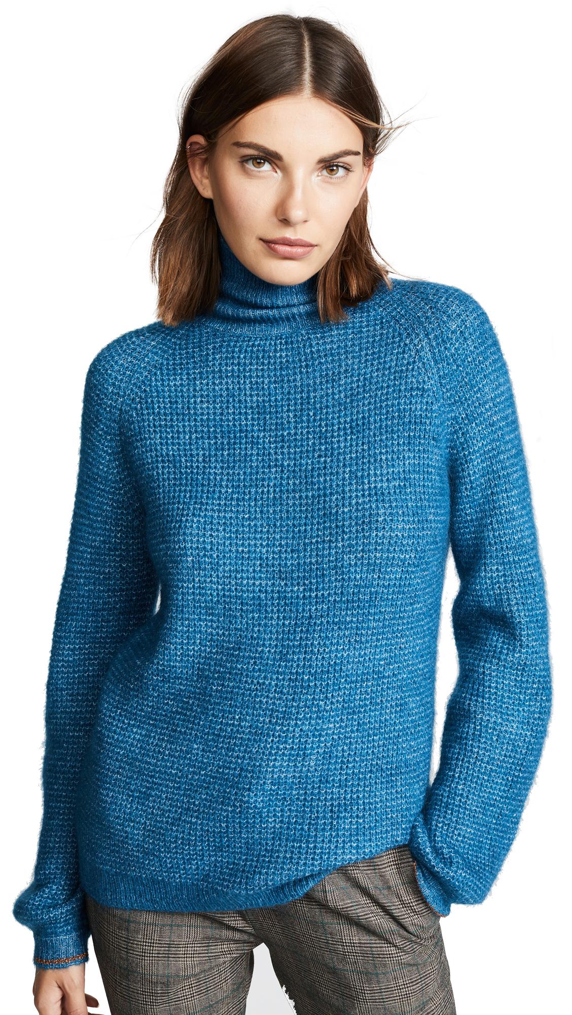 Mkt Studio Klimia Sweater