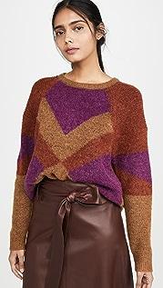 MKT Studio Koumad Sweater