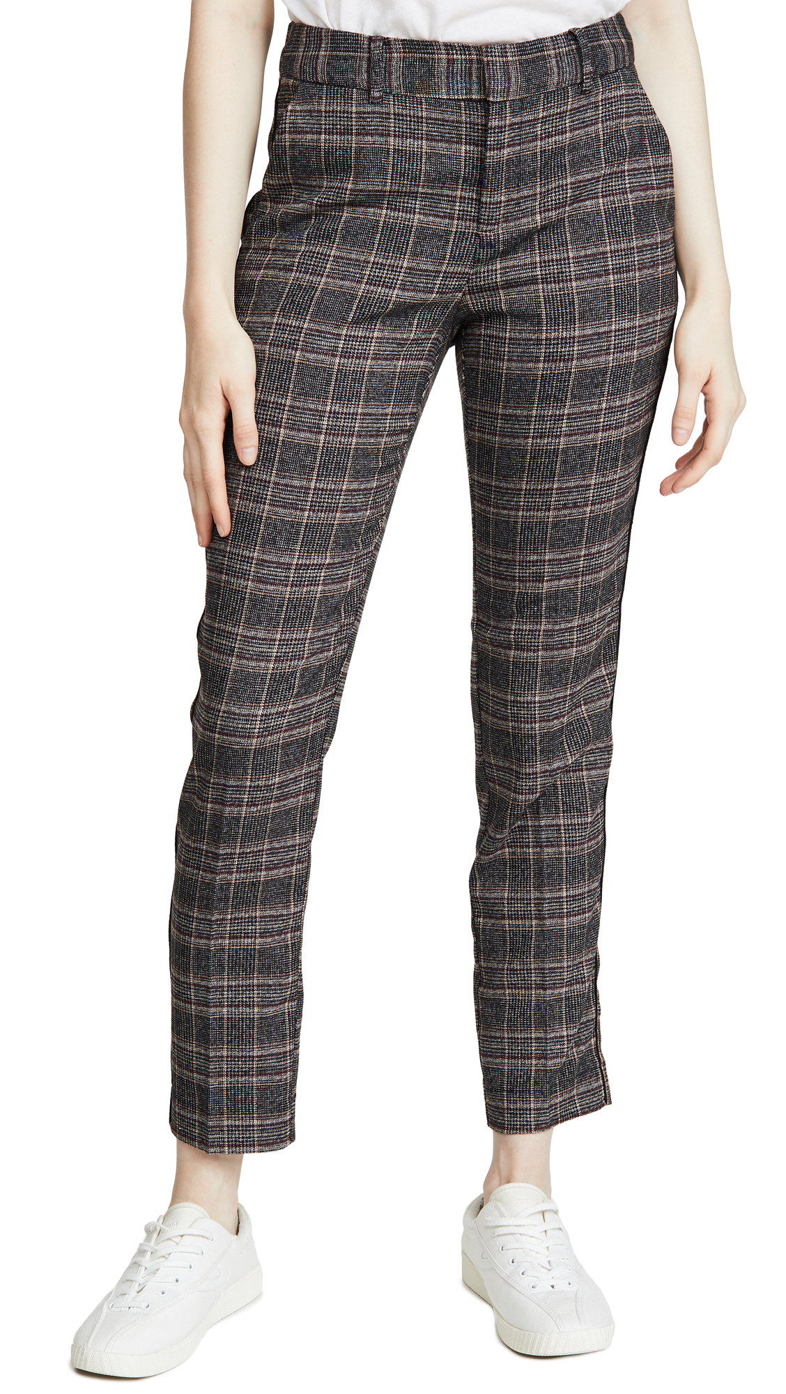 Buy MKT Studio online - photo of MKT Studio Penelop Pants