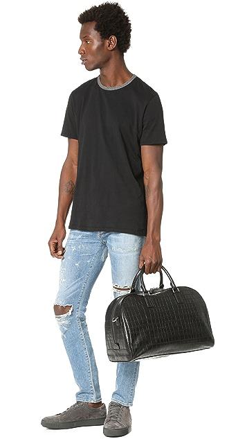 Michael Kors Bryant Duffel Bag