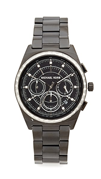 Michael Kors Vail Watch