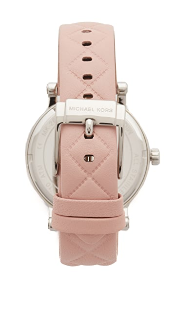 Michael Kors Norie Watch