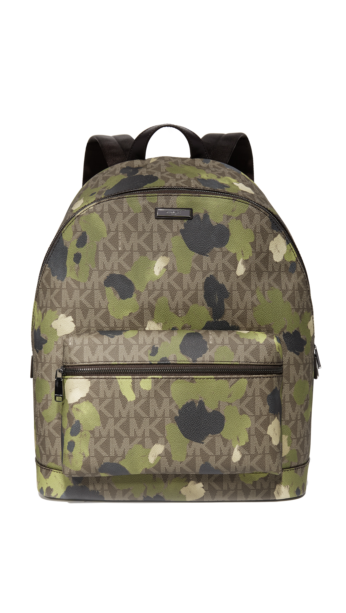 79c2e8a1f638 Camouflage Backpack India- Fenix Toulouse Handball