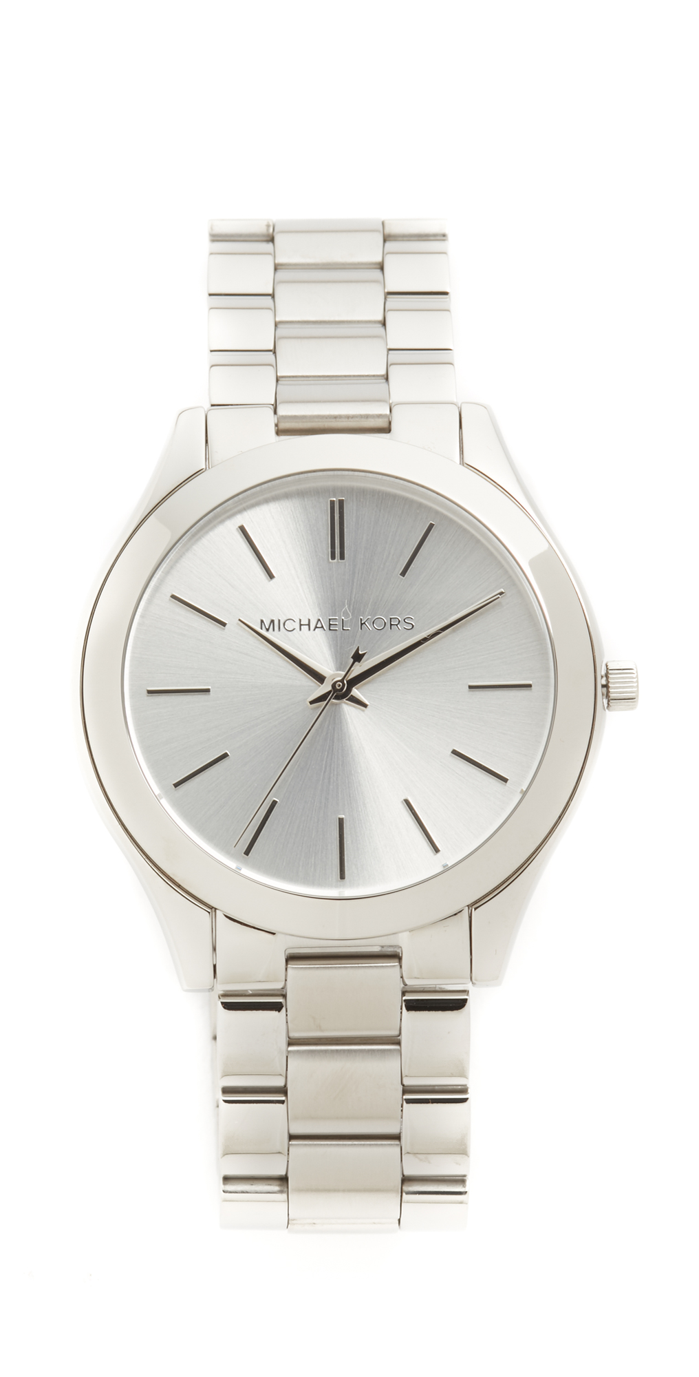 Slim Runway Watch Michael Kors