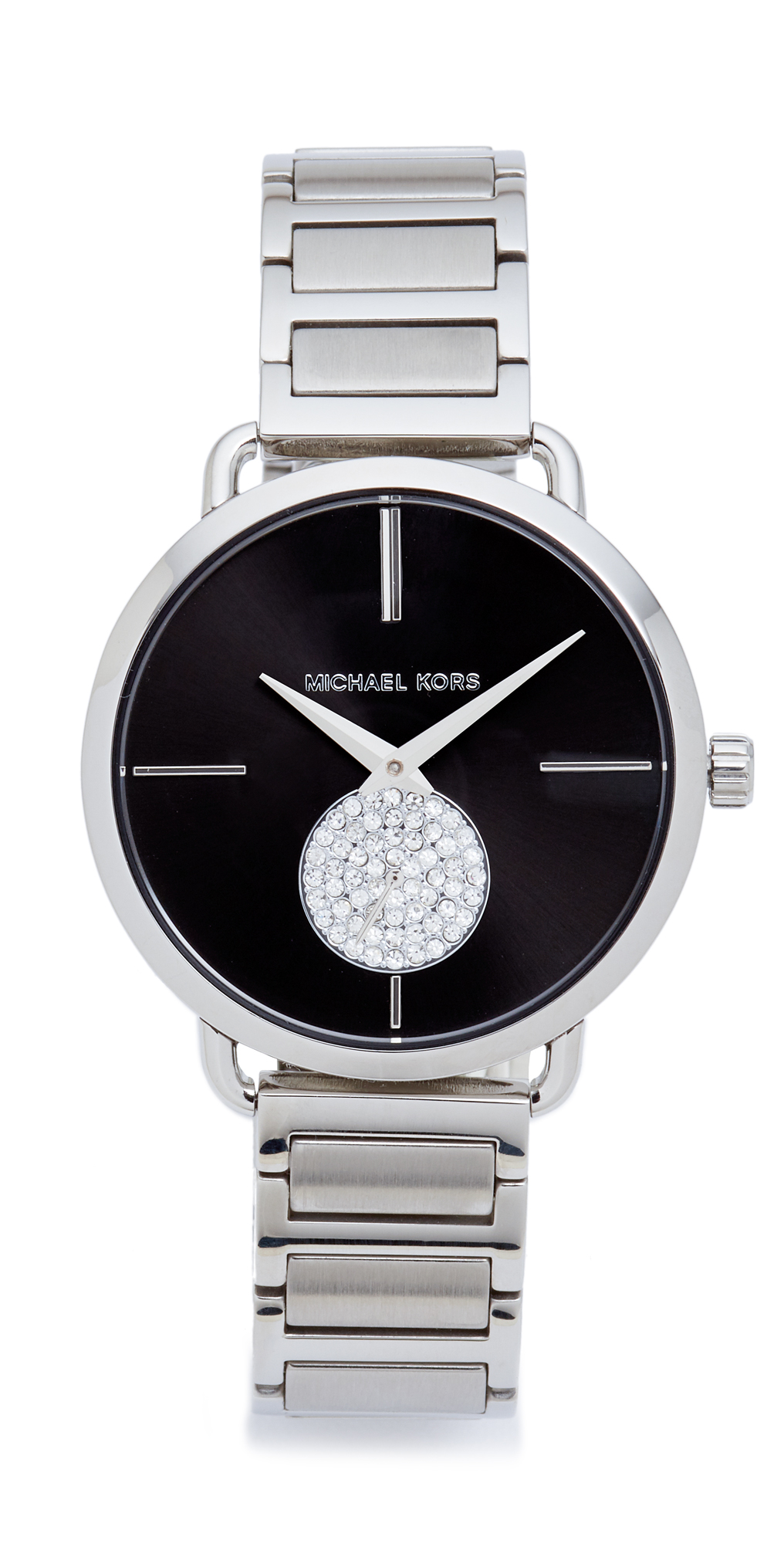 Partia Watch Michael Kors