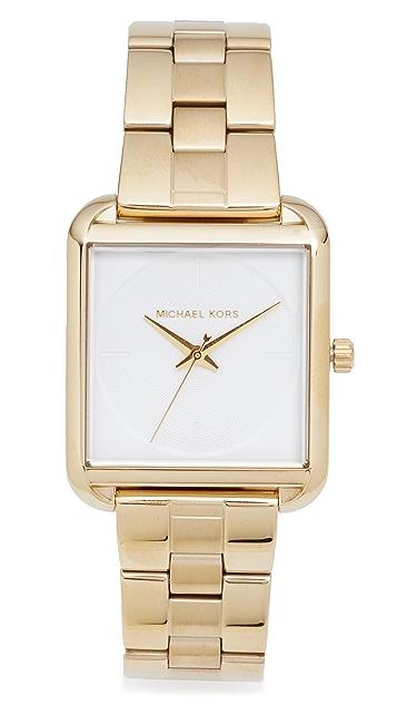 Michael Kors Lake Watch