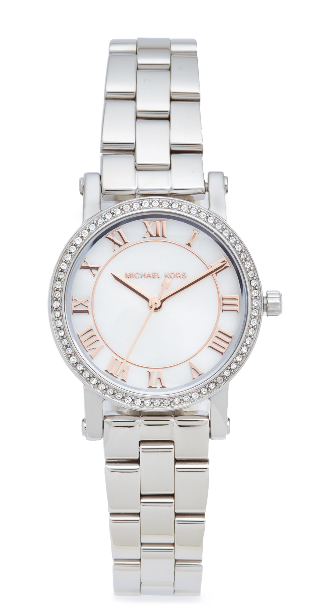 Petite Norie Watch Michael Kors