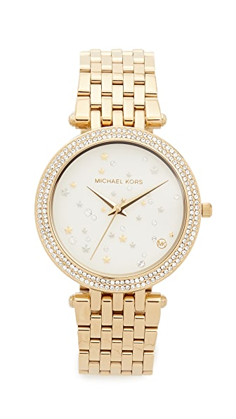 Michael Kors Celestial Watch at Shopbop