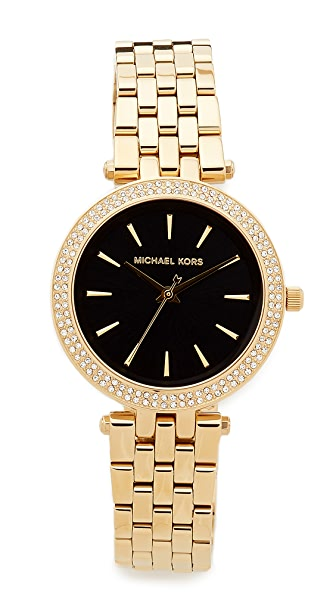 Michael Kors Mini Darci Watch at Shopbop