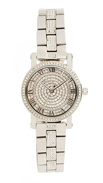 Michael Kors Decadence Petite Norie Watch, 28mm at Shopbop