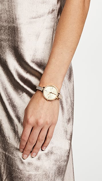 Michael Kors Decadence Jaryn Watch, 36mm