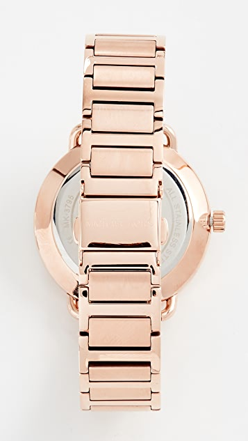 Michael Kors Celestial Portia Watch, 36mm