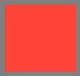 Rouge Orange