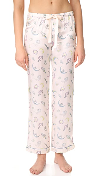 Morgan Lane Chantal PJ Pants