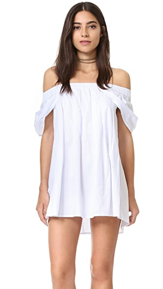 MLM LABEL Willow Dress