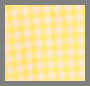 желтая клетка
