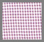 Berry Gingham