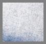 Blue Washed Denim