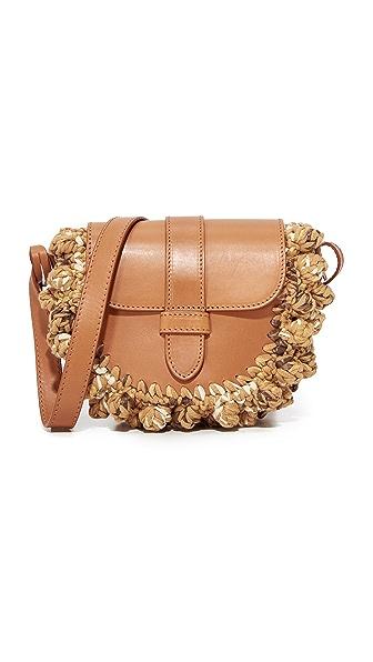 M Missoni Small Cross Body Bag