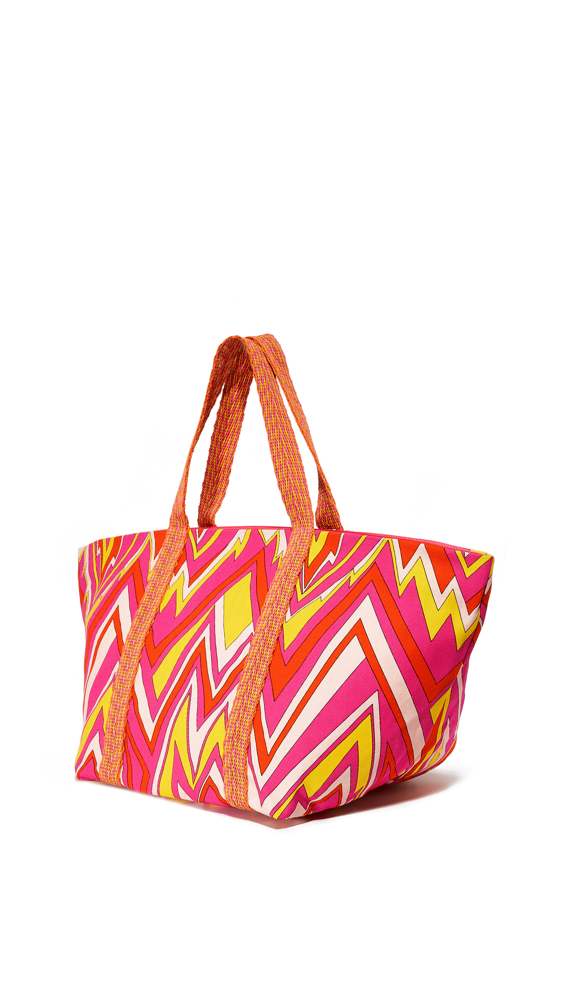 M Missoni Beach Bag | SHOPBOP