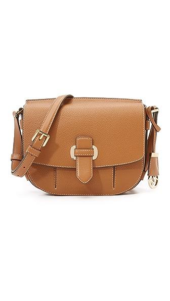 MICHAEL Michael Kors Romey Messenger Bag